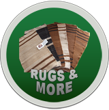 Rugs and More