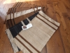 Handwoven Rugs / Bear Collection
