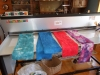 Alpaca Silk Scarves